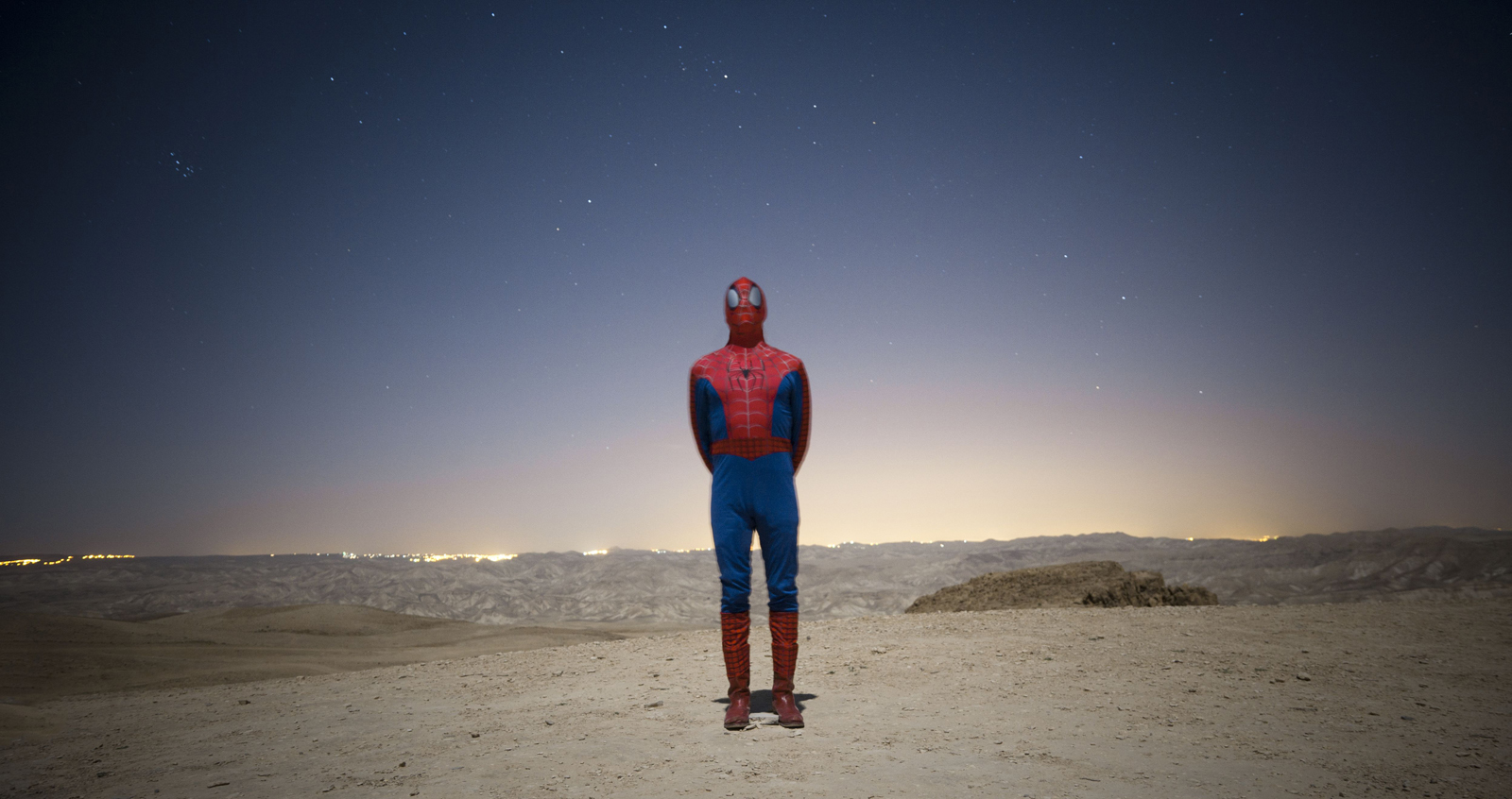 Spiderman_Desert_MASTER-small